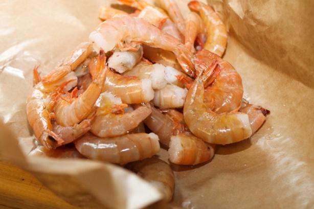 Shrimp_02
